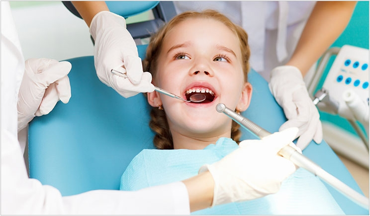dentist in Guelph
